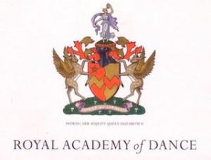DAMAR-logo-RAD-color